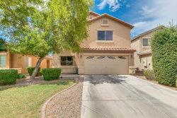Photo of 41354 W Pryor Lane, Maricopa, AZ 85138 (MLS # 5952752)