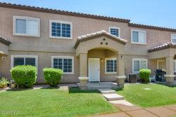 Photo of 125 S 56th Street, Unit 81, Mesa, AZ 85206 (MLS # 5952776)