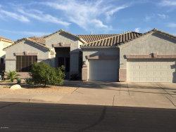 Photo of 8735 E Hannibal Street, Mesa, AZ 85207 (MLS # 5952798)