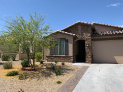 Photo of 10810 S 175th Drive, Goodyear, AZ 85338 (MLS # 5952800)