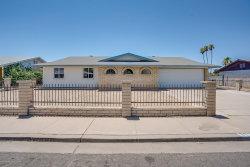 Photo of 303 W Indigo Street, Mesa, AZ 85201 (MLS # 5952822)