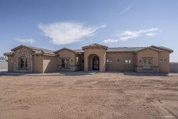 Photo of TBD E Brown Road, Mesa, AZ 85207 (MLS # 5952824)
