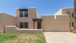 Photo of 1003 N Villa Nueva Drive, Litchfield Park, AZ 85340 (MLS # 5952840)