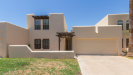 Photo of 1003 N Villa Nueva Drive, Litchfield Park, AZ 85340 (MLS # 5952840)