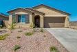 Photo of 11622 W Andrew Lane, Peoria, AZ 85383 (MLS # 5952842)