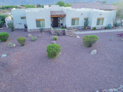 Photo of 8916 N 192nd Avenue, Waddell, AZ 85355 (MLS # 5952855)
