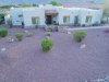 Photo of 8916 N 192nd Avenue, Waddell, AZ 85355 (MLS # 5952855)