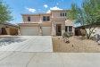 Photo of 18630 W Mountain View Road, Waddell, AZ 85355 (MLS # 5952857)