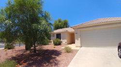 Photo of 10798 W Robin Lane, Sun City, AZ 85373 (MLS # 5952873)