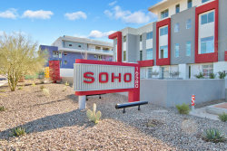 Photo of 16510 N 92nd Street, Unit 1018, Scottsdale, AZ 85260 (MLS # 5952877)