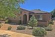 Photo of 7081 E Lantern Lane E, Prescott Valley, AZ 86314 (MLS # 5952882)