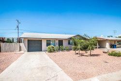 Photo of 602 E Vista Del Cerro Drive, Tempe, AZ 85281 (MLS # 5952888)