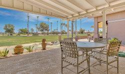 Photo of 2539 N Snead Drive, Mesa, AZ 85215 (MLS # 5952918)