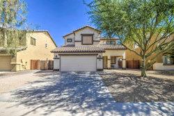 Photo of 1246 E Prickly Pear Street, Casa Grande, AZ 85122 (MLS # 5952923)