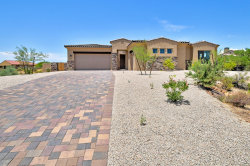 Photo of 37336 N Boulder View Drive, Scottsdale, AZ 85262 (MLS # 5952934)