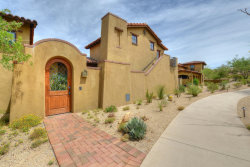 Photo of 10509 E Rising Sun Drive, Scottsdale, AZ 85262 (MLS # 5952938)