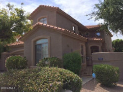 Photo of 7855 E Desert Cove Avenue, Scottsdale, AZ 85260 (MLS # 5952950)