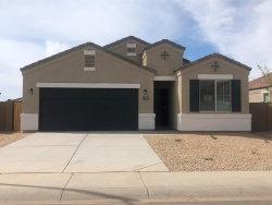 Photo of 1129 E Viola Court, Casa Grande, AZ 85122 (MLS # 5952952)