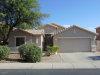 Photo of 1581 E 12th Street, Casa Grande, AZ 85122 (MLS # 5952970)