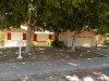 Photo of 4528 W Palo Verde Drive, Glendale, AZ 85301 (MLS # 5952978)