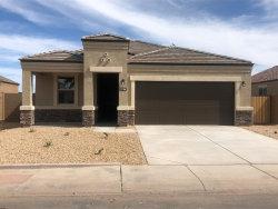 Photo of 1146 E Viola Court, Casa Grande, AZ 85122 (MLS # 5952981)