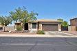 Photo of 1225 N Rosita Court, Casa Grande, AZ 85122 (MLS # 5952985)