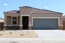 Photo of 1249 E Paul Drive, Casa Grande, AZ 85122 (MLS # 5952989)
