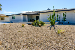 Photo of 6025 E Windsor Avenue, Scottsdale, AZ 85257 (MLS # 5953001)