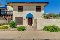 Photo of 8601 S 48th Street, Unit 3, Phoenix, AZ 85044 (MLS # 5953014)