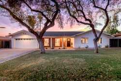 Photo of 2230 E Lincoln Circle, Phoenix, AZ 85016 (MLS # 5953023)