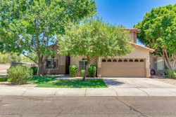 Photo of 859 N Date Palm Drive, Gilbert, AZ 85234 (MLS # 5953061)