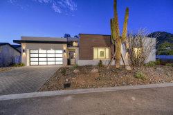 Photo of 7021 N 22nd Street, Phoenix, AZ 85020 (MLS # 5953063)