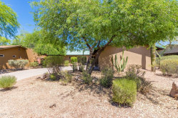 Photo of 2127 S La Rosa Drive, Tempe, AZ 85282 (MLS # 5953069)