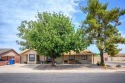 Photo of 7302 W Montecito Avenue, Phoenix, AZ 85033 (MLS # 5953070)