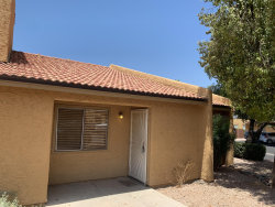 Photo of 3511 E Baseline Road, Unit 1044, Phoenix, AZ 85042 (MLS # 5953083)