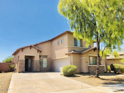 Photo of 11365 W Lincoln Street, Avondale, AZ 85323 (MLS # 5953085)