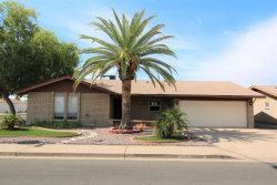 Photo of 5107 E Emerald Avenue, Mesa, AZ 85206 (MLS # 5953087)