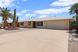 Photo of 13123 W Whispering Oaks Drive, Sun City West, AZ 85375 (MLS # 5953113)
