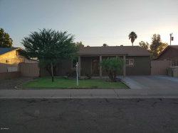 Photo of 5620 N 63rd Drive, Glendale, AZ 85301 (MLS # 5953124)