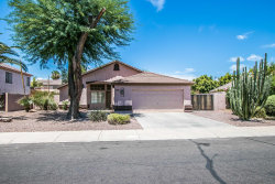 Photo of 1028 W Chilton Avenue, Gilbert, AZ 85233 (MLS # 5953128)