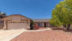 Photo of 17431 N 85th Lane, Peoria, AZ 85382 (MLS # 5953137)