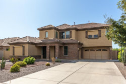 Photo of 4722 S Griswold Street, Gilbert, AZ 85297 (MLS # 5953142)