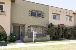 Photo of 2926 E Clarendon Avenue, Phoenix, AZ 85016 (MLS # 5953144)