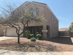 Photo of 4708 N 108th Avenue, Phoenix, AZ 85037 (MLS # 5953155)