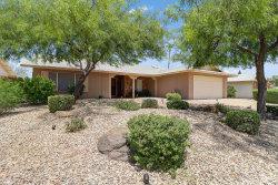 Photo of 4732 E Pawnee Circle, Phoenix, AZ 85044 (MLS # 5953159)