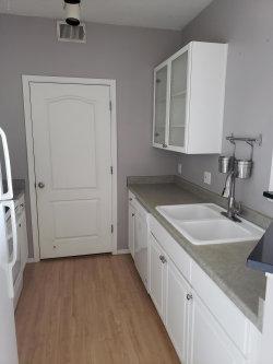 Photo of 1701 E Colter Street, Unit 475, Phoenix, AZ 85016 (MLS # 5953166)