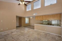 Photo of 3535 W Monte Cristo Avenue, Unit 115, Phoenix, AZ 85053 (MLS # 5953168)