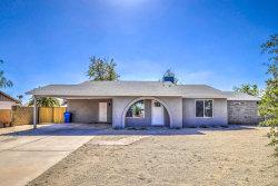 Photo of 17810 N 27th Lane, Phoenix, AZ 85053 (MLS # 5953171)