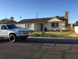 Photo of 4214 W Wilshire Drive, Phoenix, AZ 85009 (MLS # 5953175)