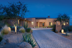 Photo of 40777 N 108th Way, Scottsdale, AZ 85262 (MLS # 5953182)